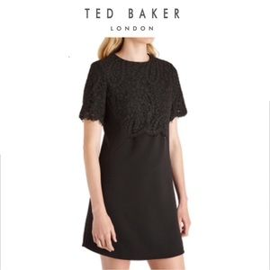 Ted Baker Annita Dress